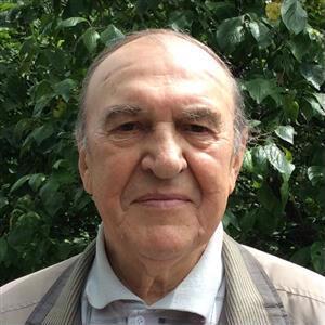 Владислав Сигарёв